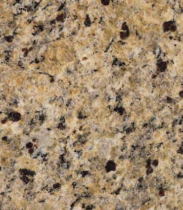 Santa cecilia marmoleria giacomo portaro for Colores de granito importado