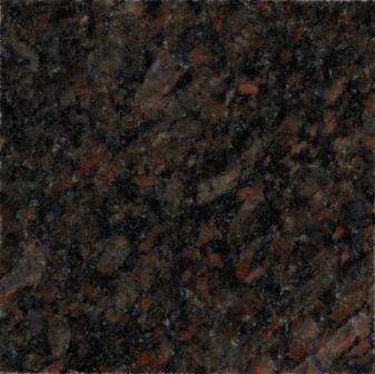 Sierra chica lacre marmoleria giacomo portaro for Granito color rojo