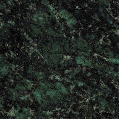 Granito verde marmoleria giacomo portaro for Granito negro labrador