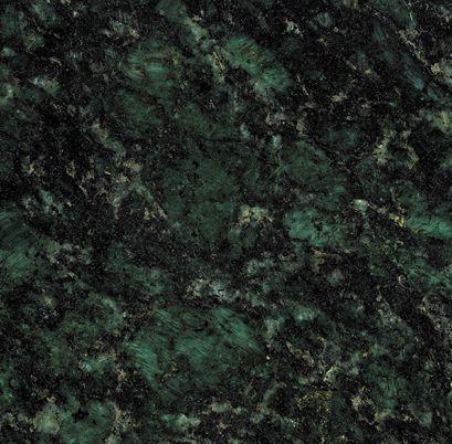 Verde jade butterfly marmoleria giacomo portaro for Granito negro labrador