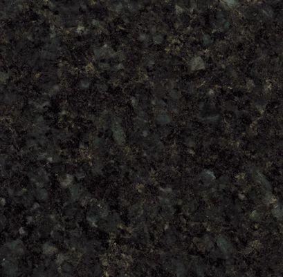 Verde labrador ubatuba marmoleria giacomo portaro for Granito negro labrador
