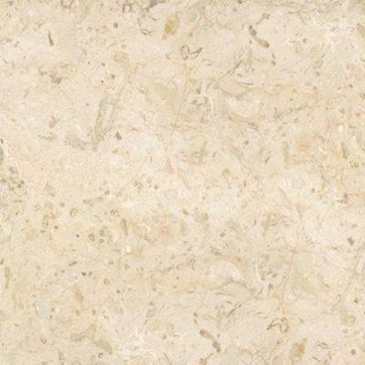 M rmoles marmoleria giacomo portaro for Marmol beige precio