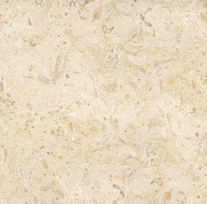 M rmol beige sahara marmoleria giacomo portaro - Productos para pulir marmol ...
