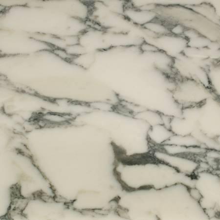 Marmol Arabescato Vagli Marmoleria Giacomo Portaro