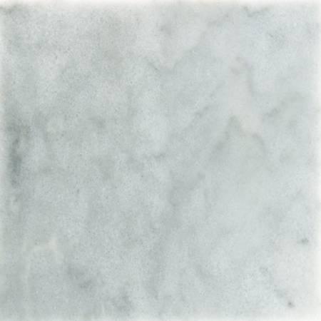 Marmol Blanco Cristal Marmoleria Giacomo Portaro