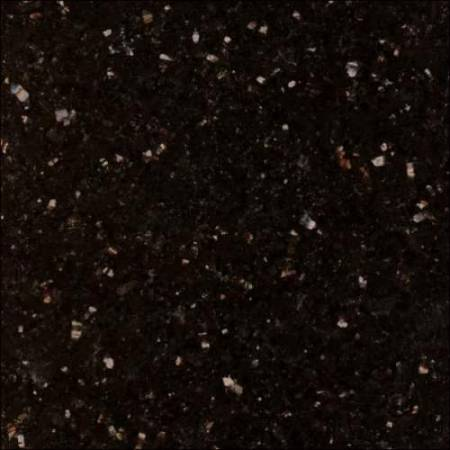 Granito Galaxy Black Marmoleria Giacomo Portaro
