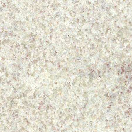 Granito Kashmir White Marmoleria Giacomo Portaro