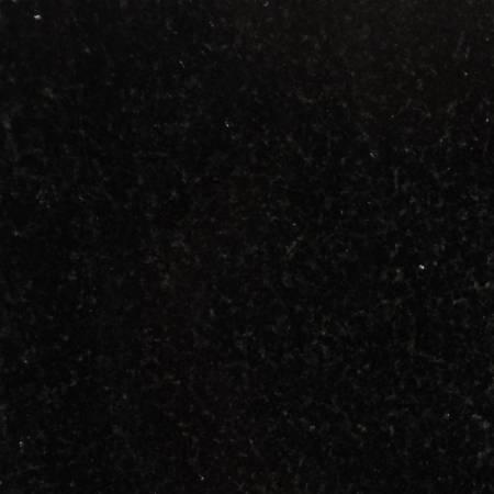 Granito Negro Absoluto Imperial Marmoleria Giacomo Portaro