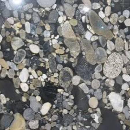 Granito Nero Marinace Marmoleria Giacomo Portaro