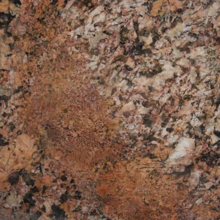 Granitos Juparana Bordeaux Marmoleria Giacomo Portaro