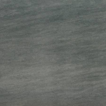 Neolith Basalt Grey Marmoleria Portaro Rosario