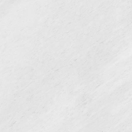Neolith Blanco Carrara01 R Marmoleria Portaro Rosario
