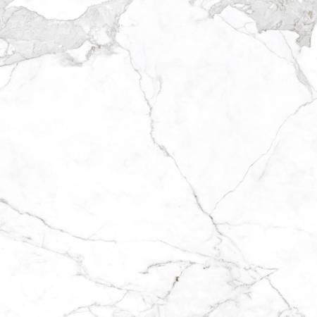 Neolith Estatuario E01R Marmoleria Portaro Rosario