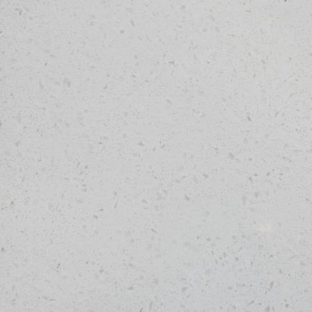 Silestone Blanco Maple Marmolería Portaro Rosario