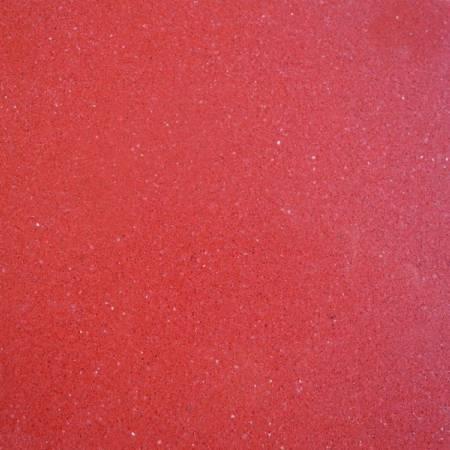 Silestone Rojo Eros Marmolería Portaro Rosario