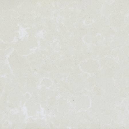 Silestone Yukon Marmolería Portaro Rosario