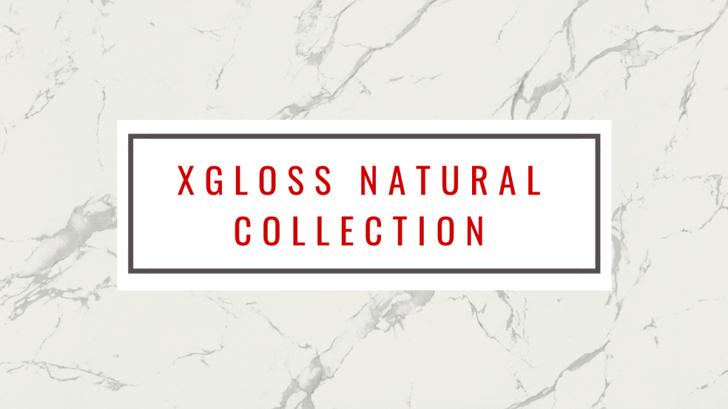 banner dekton xgloss natural collection marmoleria portaro
