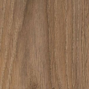 Allura Flex - 1679 Deep Country Oak