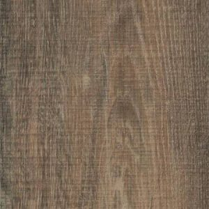 Allura Wood 0.55 - W60150 Brown Raw Timber