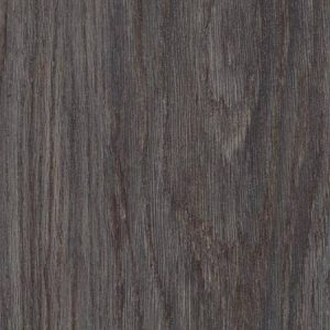 Allura Wood 0.55 - W60185 Anthracite Weathered Oak