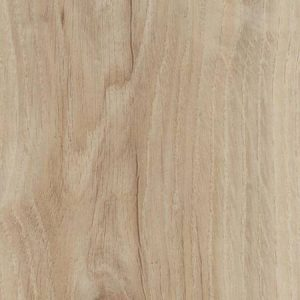 Allura Wood 0.55 - W60305 Light Honey Oak