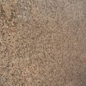 Granito Beige Antico Marmoleria Giacomo Portaro
