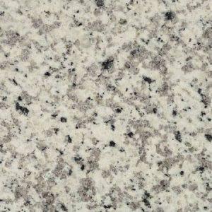 Granito Blanco Fortaleza Marmoleria Giacomo Portaro