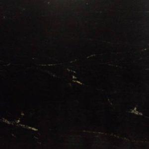Granito Ebony Cristal Marmoleria Giacomo Portaro