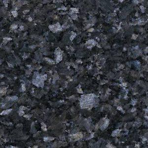 Granito Lundhs Blue Marmoleria Giacomo Portaro