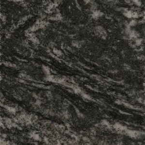 Granito Negro Boreal Marmoleria Giacomo Portaro