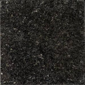 Granito Negro Brasil Marmoleria Giacomo Portaro