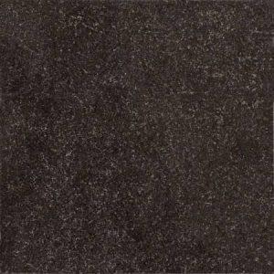 Granito Negro Uruguayo Marmoleria Giacomo Portaro