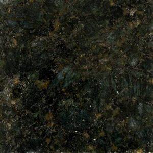Granito Verde Butterfly Marmoleria Giacomo Portaro