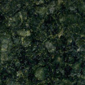 Granito Verde Ubatuba Marmoleria Giacomo Portaro