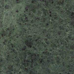 Marmol Verde Oriental Marmoleria Giacomo Portaro