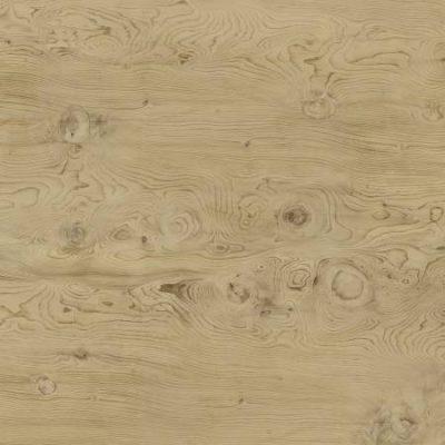 Neolith Boheme simil madera Marmoleria Portaro Rosario