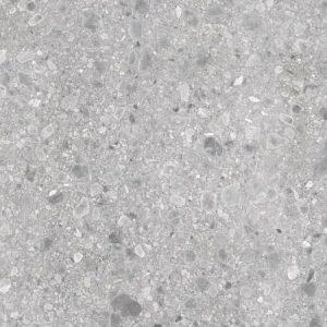 Neolith Ceppo di gres Marmoleria Portaro Rosario