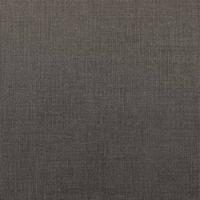 Neolith Textil Black Simil Tejido Marmoleria Portaro Rosario