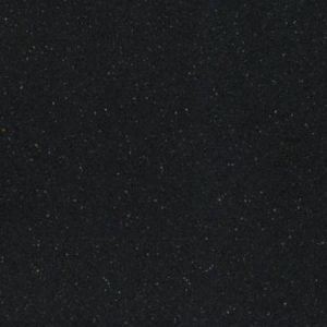 Silestone Negro Tebas Marmolería Portaro Rosario