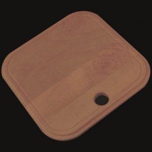 Tabla de madera Johnson E44 Marmoleria Portaro Rosario