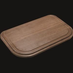 Tabla de madera Johnson LUXOR MINI Marmoleria Portaro Rosario