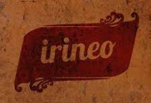 irineo-braseria-y-rotiseria-logo-2